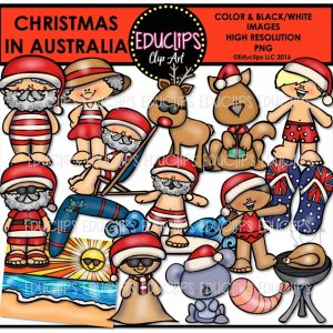 christmas-in-australia