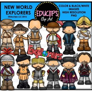 new-world-explorers