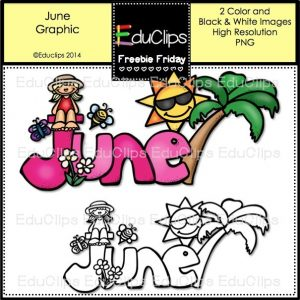 FF June Graphic