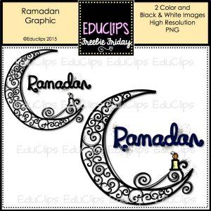 FF Ramadan