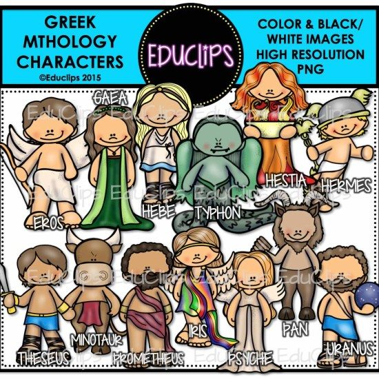 an analysis of the myth of theseus a character in greek mythology As students learn more about the characters of greek mythology, they may be surprised to discover many familiar words derived from myths working in small groups, students can use print or online sources to fill in as many blanks as possible on a chart like the one below.