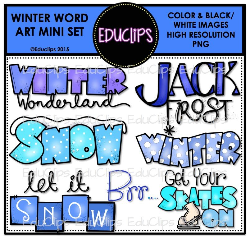 jack frost | Product Tags | Welcome to Educlips Store