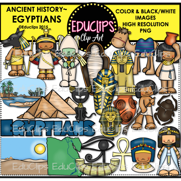 a colorful history of the ancient egyptian pharaohs Pharaohs were the mighty political and religious leaders who reigned over ancient egypt for more than 3,000 years, from around 3150 bc.