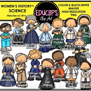 womens-history-science