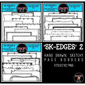 SK-EDGES 2