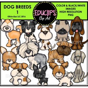 Dog Breeds1