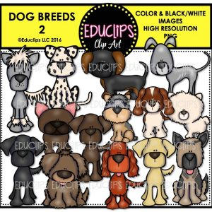 Dog Breeds2