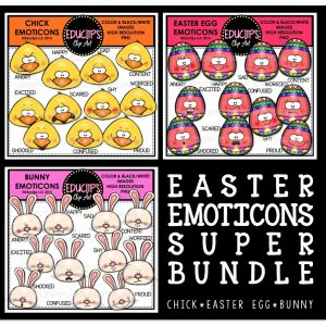 easter-emoticons
