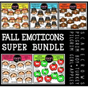 fall-emoticons