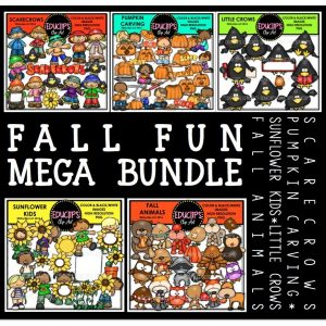 fall-fun-mega-bundle