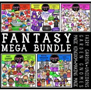 fantasy-mega-bundle