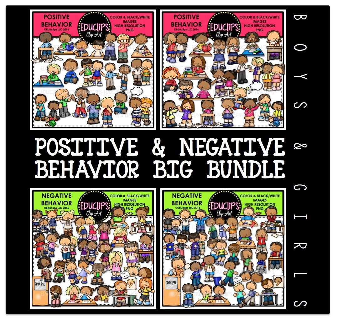"""teenagers positive and negative behavior There are two kinds of punishment positive punishment negative punishment this  the term """"negative  with her behavior for the negative punishment to."""