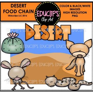 desert-food-chain