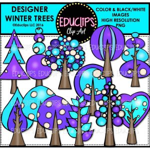 designer-winter-trees