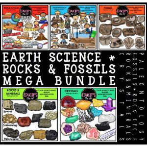 earth-science-rocks-fossils-mega-bundle