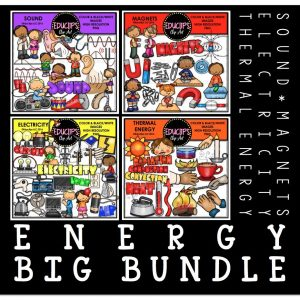 energy-big-bundle