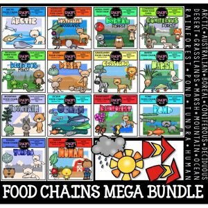 food-chains-mega-bundle