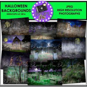 halloween-background-photos