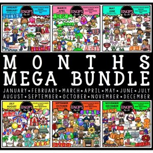 months-mega-bundle