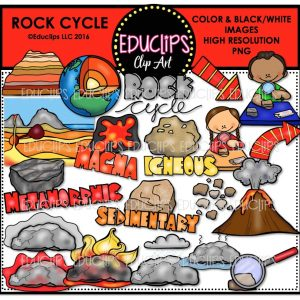 rock-cycle