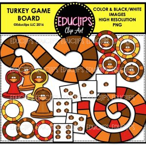 turkey-board-game