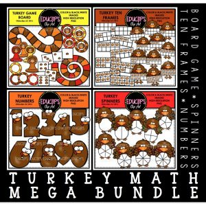 turkey-math-mega-bundle