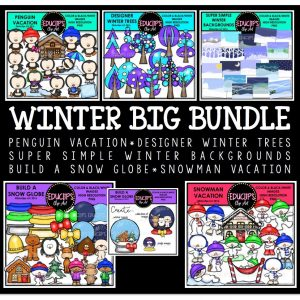 winter-big-bundle