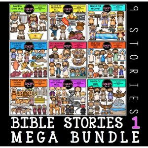 bible-stories-1-mega-bundle