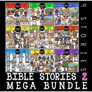 bible-stories-2-mega-bundle
