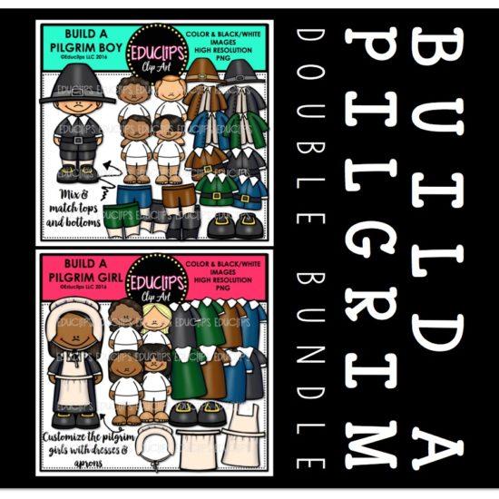 build-a-pilgrim-double-bundle