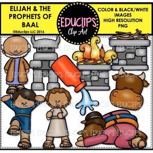 elijah-the-prophets-of-baal