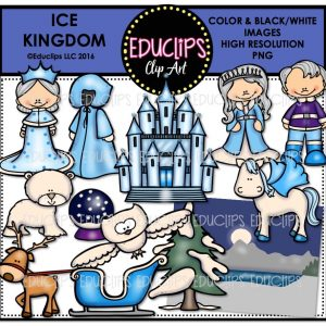 ice-kingdom