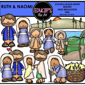 ruth-naomi