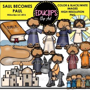 saul-becomes-paul