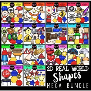 2d-real-world-shapes-mega-bundle