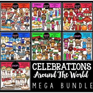 celebrations-around-the-world