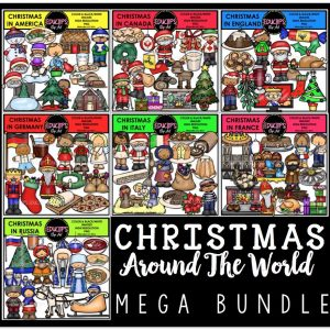 christmas-around-the-world-mega-bundle