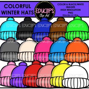 colorful-winter-hats