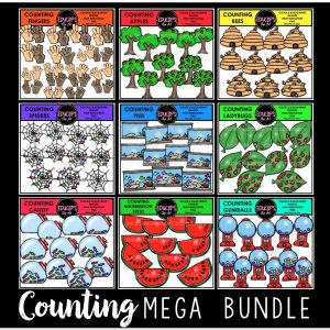 counting-mega-bundle