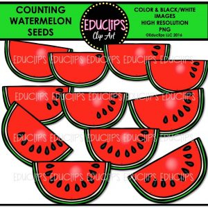 counting-watermelon-seeds