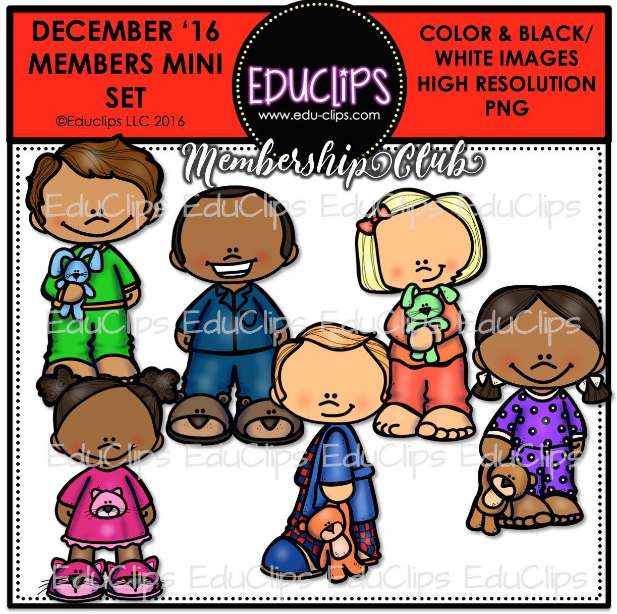 december-16-mini-set