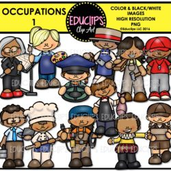 occupations1