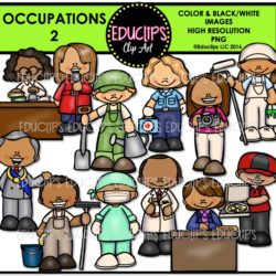 occupations2