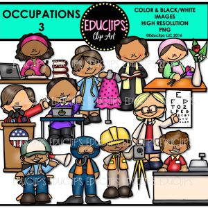 occupations3