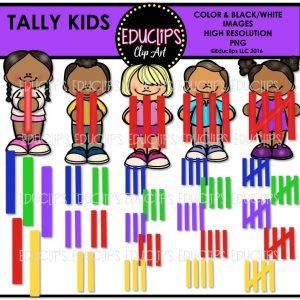 tally-kids