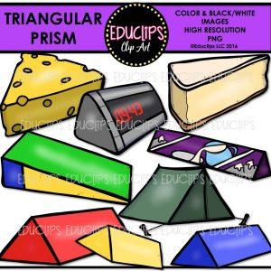 triangular-prism