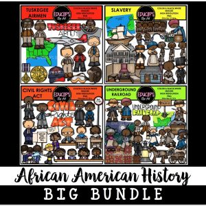 afrcian-american-history-big-bundle