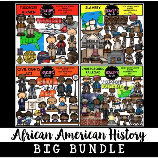 afrcian-american-history-big-bundle