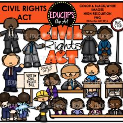 civil-rights-act