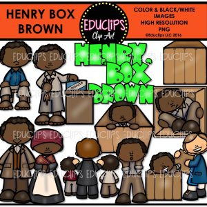 henry-box-brown
